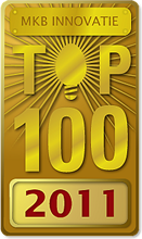 Innovatie Top 100 2011