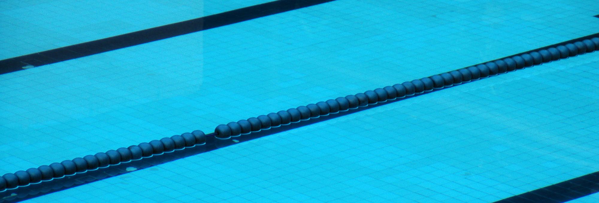 header-zwembad-uvc