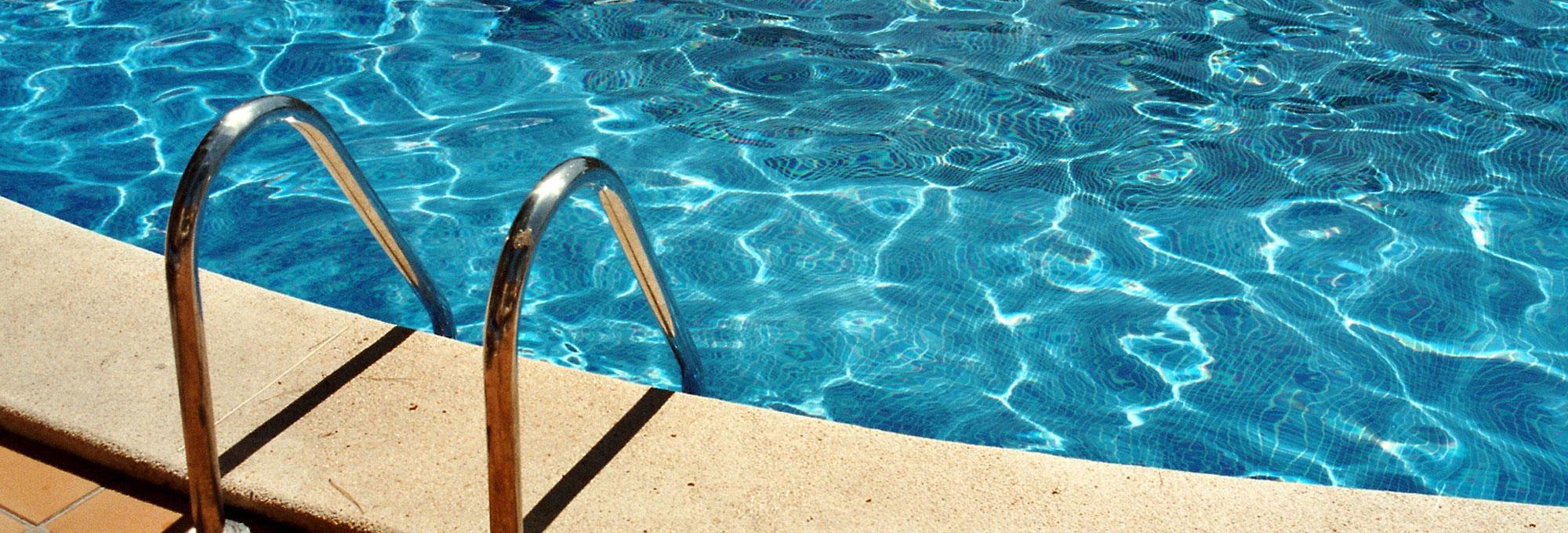 header-zwembad