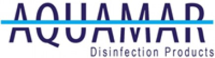 aquamar-disinfection-products